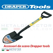 accessori-da-scavo-drapper-tools