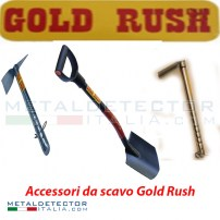 accessori-da-scavo-gold-rush