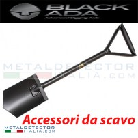 accessori-scavo-black-ada