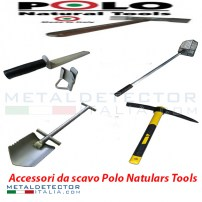 accessori-scavo-polo-naturals-tools