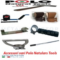 accessori-vari-polo-naturals-tools