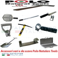 accessori-vari-scavo-polo-natulars-tools