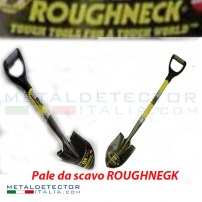 fascia-fisher-roughnegk