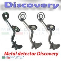metal-detector-discovery