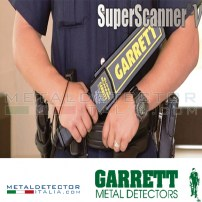 metal-detector-superscanner_v