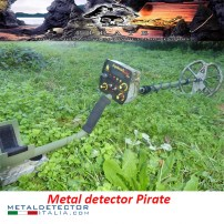 metal_detector_pirate