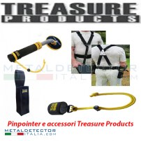 pinpointer-accessori-treasure-products