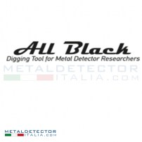all-black-logo