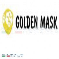 golden-mask-logo