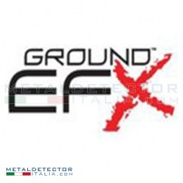 ground-efx-logo