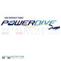 power-dive-logo
