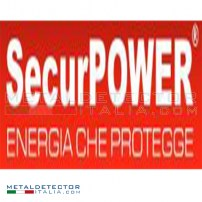 securpower-logo