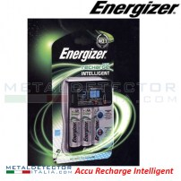 accu-recharge-intelligent-energizer