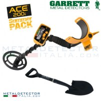 ace_200i_summer_pack_garrett