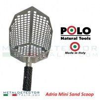 adria-mini-sand-scoop-polo