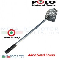 adria-sand-scoop-polo