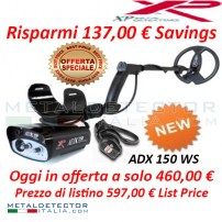 adx150-best-price