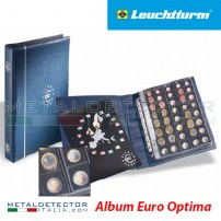 album-euro-optima-leuchtturm