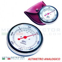 altimetro_analogico