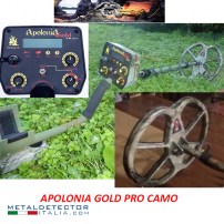 apollonia_gold_pro_camo_pirate