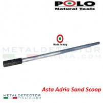 asta-adria-sand-scoop-polo
