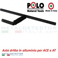 asta-dritta-in-alluminio-ace-at-polo