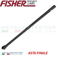 asta-finale-fisher