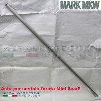 asta-mini-swall
