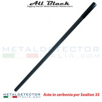 asta_carbonio_seilor_35_all_black