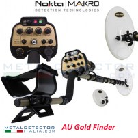 au_gold_finder_nokta_makro_logo