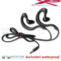 auricolari-waterproof-xp