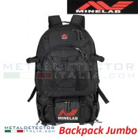 backpack-jumbo-minelab
