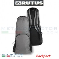backpack_rutus
