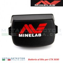 batteria-al-litio-per-ctx-3030-minelab