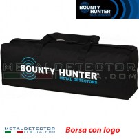 borsa-logo-bounty-hunter
