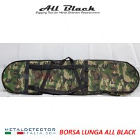 borsa_lunga_all_black-(1)
