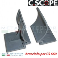 bracciolo-2-c.scope