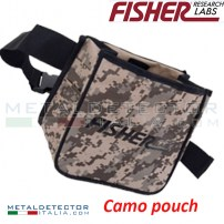 camo-pouch-fisher