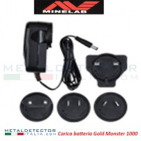 carica_batteria_gold_monster_1000_minelab9