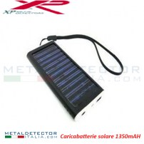 caricabatterie-solare-1350mah-xp