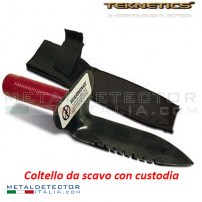coltello-da-scavo-con-custodia-teknetics