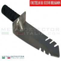 coltello-da-scavo-dragoon