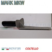 coltello-mkw-(1)