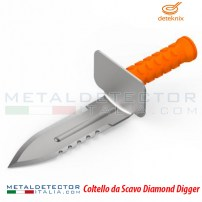 coltello_diamond_digger