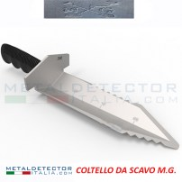 coltello_scavo_mg