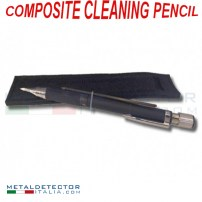 composite_cleaning_pencil