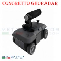 concretto_georadar
