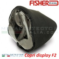 copri-display-f2-fisher