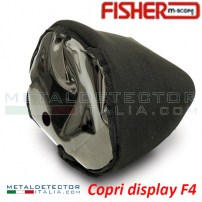 copri-display-f4-minelab