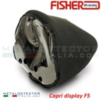 copri-display-f5-fisher